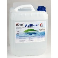 AD BLUE GC 10L
