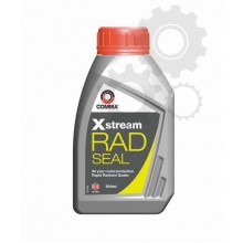 Cooling system sealing agent XSTREAM RAD SEAL 500ML